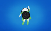 New Android Oreo update promises better battery life