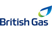 British Gas pays out £2.65 million for overcharging customers