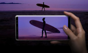 Galaxy Note 8 and the rise of the dual lens camera