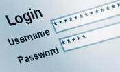 Vast data leak affects 700m email addresses