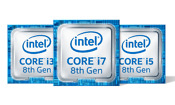 Intel 8th-gen processors: hold off buying a new laptop?