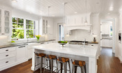 Revealed: why you could be overpaying for your fitted kitchen