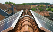 Top five solar panel problems