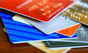 Interest-free balance transfer credit card deals hit record low