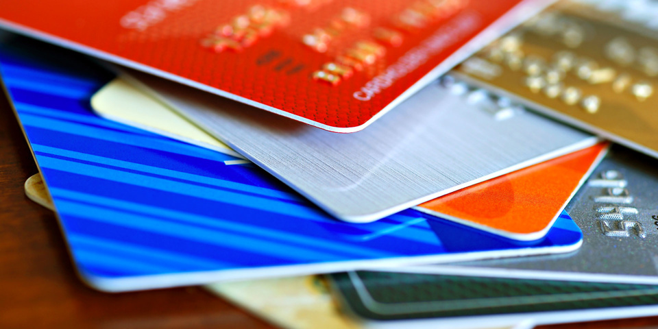 Christmas shoppers missing out on credit card protections