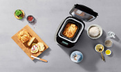 Which? first look: new Panasonic bread maker