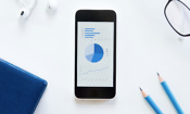 Avoid unexpected bills: how to keep track of your mobile data