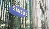Samsung smart TVs software update renders some unusable