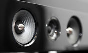 Should you spend £30 on a sound bar?