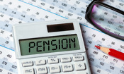 Private pensions give £10,000-a-year boost in retirement: five ways to maximise yours