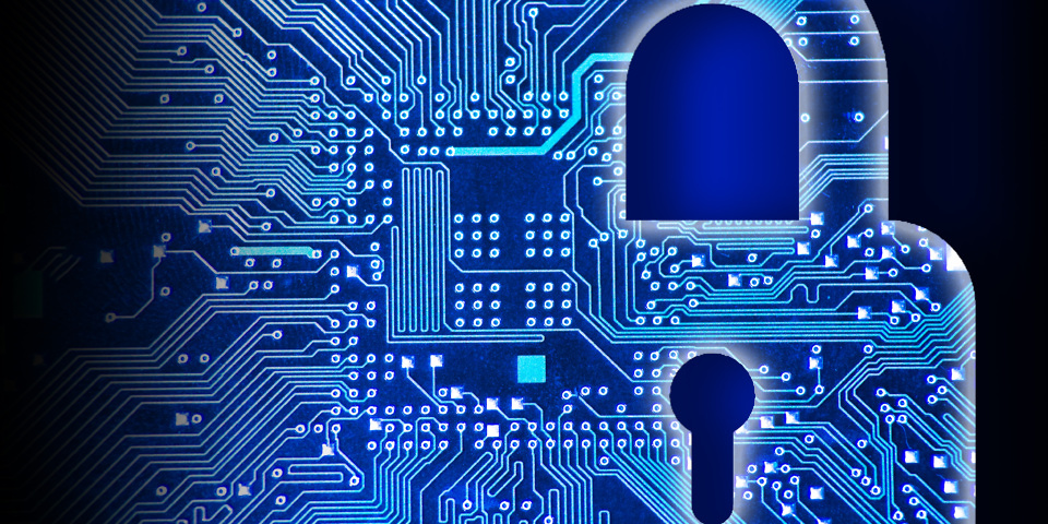Which? calls for collective redress following data breaches
