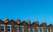 Coronavirus and renting: what does it mean for my rights as a tenant?
