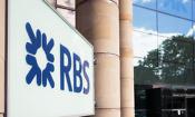 Bank branch closures top 2,100 as RBS axes 162 more