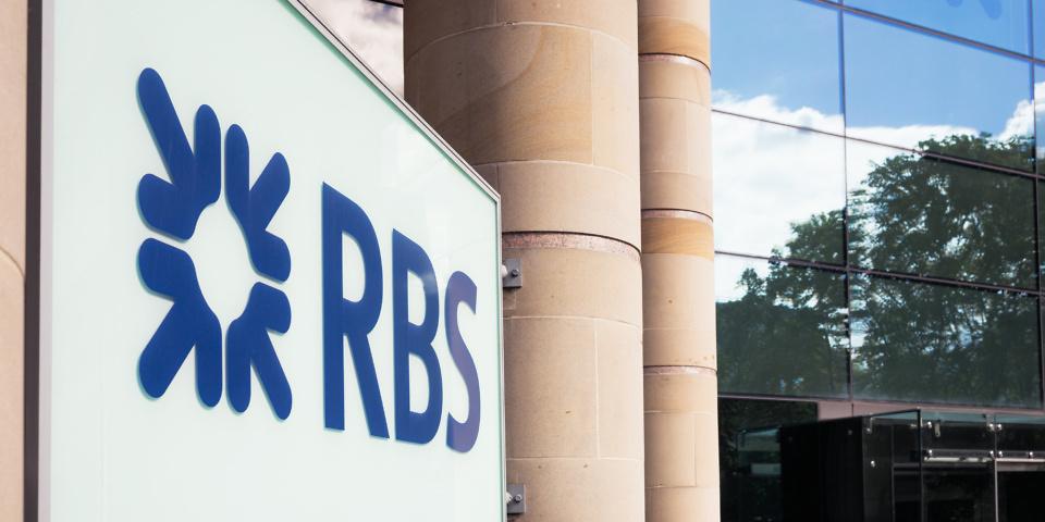 Ask an expert: 'As a RBS shareholder, am I due compensation?'