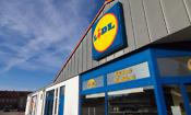 Lidl vs Waitrose: the battle of the supermarket brands