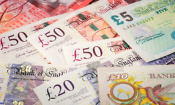 Pound nears an all-time low: should you lock in your travel money now?