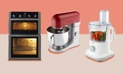 Bake Off 2017: most popular baking appliances on which.co.uk