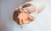 6 buy-to-let rules that could cost landlords thousands