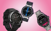 Three expensive wearables and why you shouldn't buy them