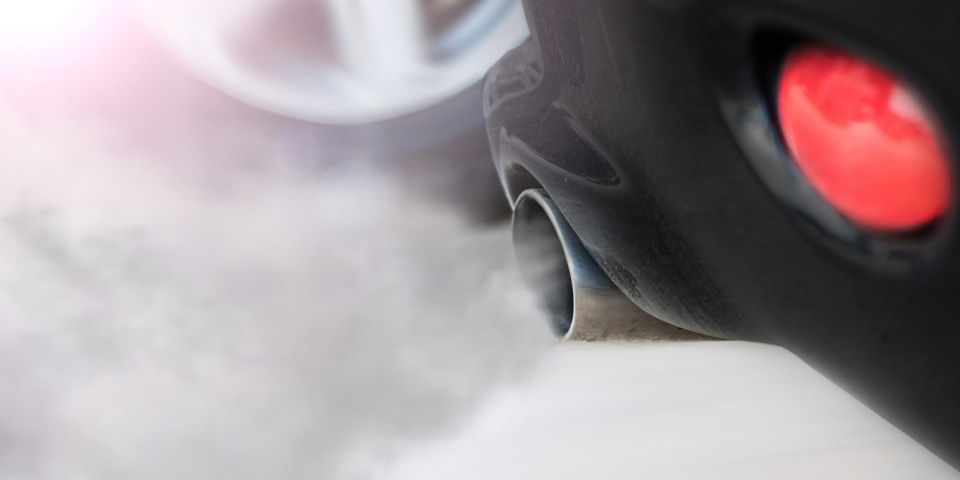 Would your car pass the new fuel and emission tests?