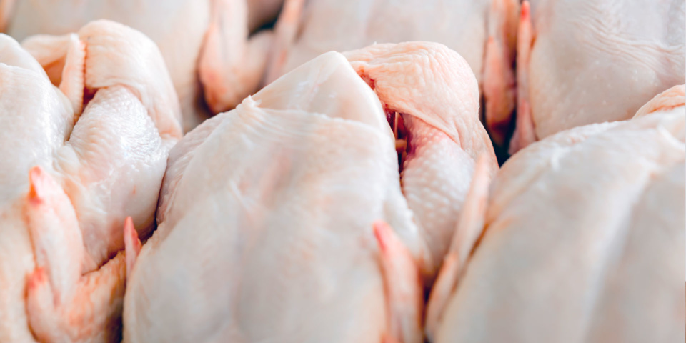 Which? disagrees that fears around chlorinated chicken are 'unfounded'