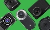 Latest Which? dash cam tests reveal a Don't Buy over £100