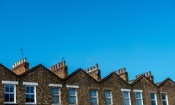 Government moves to speed up home buying