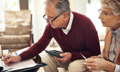 Pension Awareness Week: tracking down my lost pension