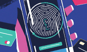 Digital revolution: the tech that could make banking safer