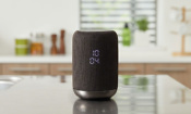 New smart speakers from Apple, Sonos and Samsung