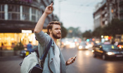 The best taxi alternatives to Uber