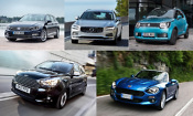 Which? testing reveals two new Don't Buy cars