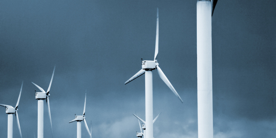 Renewable energy is expensive – fact or fiction?