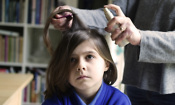 Which? reveals best head lice and nit treatments