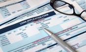 Is peer-to-peer lending heading for trouble?