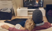 Netflix vs Amazon Prime: Which is the best TV streaming service?