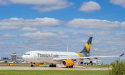 Thomas Cook collapse: customer refund claims service to begin next week