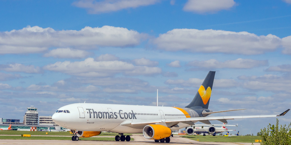 Revealed: The worst airlines and routes for delays