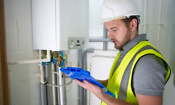 If you need a new boiler these regulation changes will affect you
