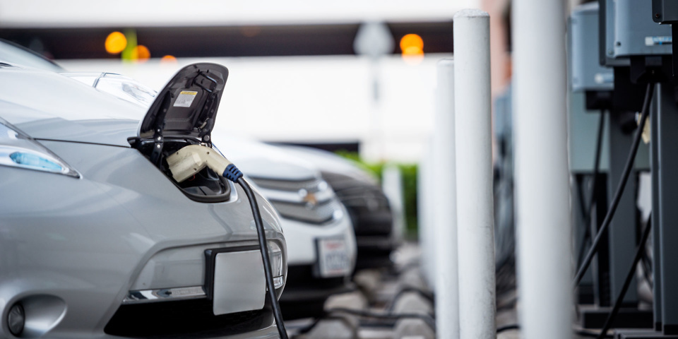 How far can electric cars really go on a single charge?