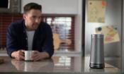 Harman Kardon takes on the Echo with the first Cortana speaker