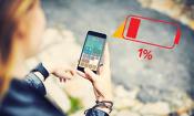 9 ways to improve battery life on iOS 11