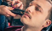 Movember: top five tips for using electric shavers