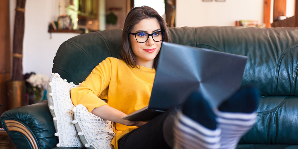 New Ofcom proposal to make providers more honest about internet speeds