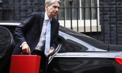 Budget 2017: will pensioners fund tax cuts for young adults?