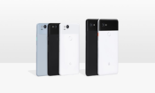 Google unveils Pixel 2 smartphones and a range of exciting new tech