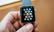 Apple Watch Series 3 results shows 4G cuts battery life in half