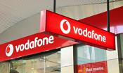 Get up to £100 voucher with Vodafone fibre broadband