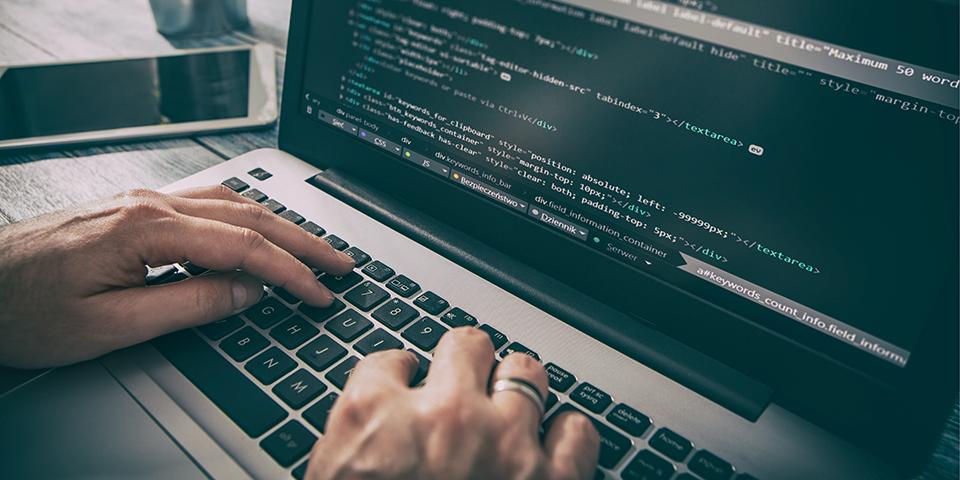 Yahoo hack: three billion accounts affected
