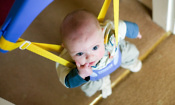 10 baby products that parents rate and slate